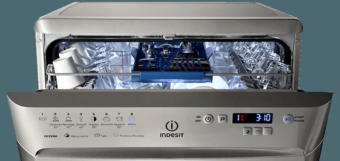 La-nuova-lavastoviglie-per-tutte-le-taglie_indesit_compressed